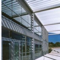 Location Bureau Nantes 226 m²