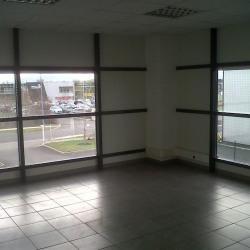 Location Bureau Clermont-Ferrand 200 m²