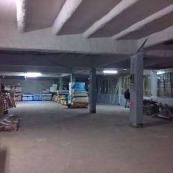 Vente Local d'activités Champigny-sur-Marne 408 m²