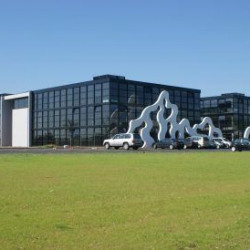 Location Bureau Norroy-le-Veneur 177 m²