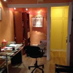 Location Bureau Paris 14ème 30 m²