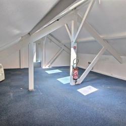 Location Bureau Paris 12ème 250 m²