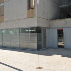 Location Bureau Lyon 2ème 154 m²