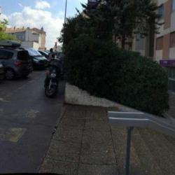 Vente Bureau Marseille 6ème 724 m²
