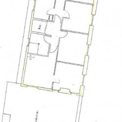 Location Bureau Asnières-sur-Seine 142 m²