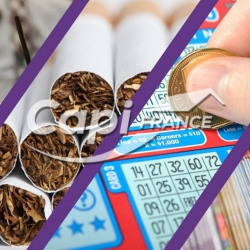 Fonds de commerce Café - Hôtel - Restaurant La Ferté-Bernard