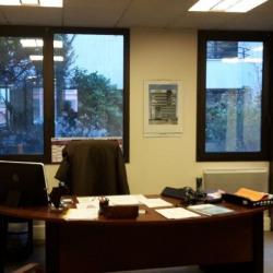 Vente Bureau Levallois-Perret 142 m²
