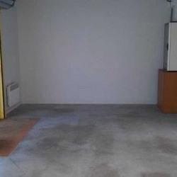 Location Local d'activités Le Plessis-Bouchard 180 m²