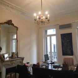 Location Bureau Marseille 6ème 223 m²