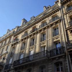 Location Bureau Paris 5ème (75005)