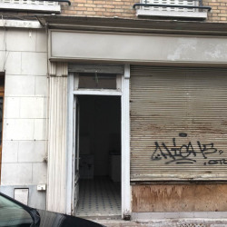 Location Local commercial Montrouge 20 m²