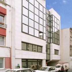 Location Bureau Boulogne-Billancourt 500 m²