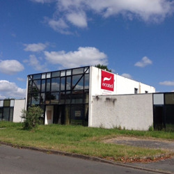 Vente Local d'activités Gradignan 950 m²