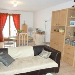 vente Maison / Villa 3 pièces Bligny les Beaune