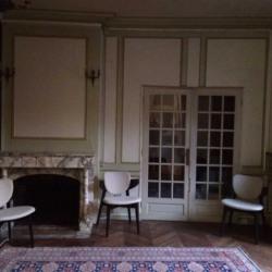 Location Bureau Compiègne 80 m²