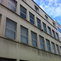 Location Bureau Bonneuil-sur-Marne 420 m²