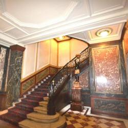Location Bureau Paris 9ème 344 m²