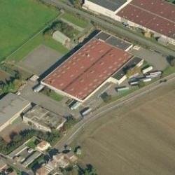Vente Local d'activités Tourcoing 11860 m²