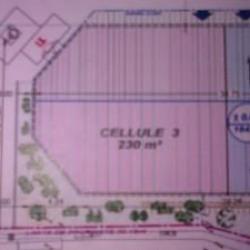 Location Local commercial Villefranche-sur-Saône 230 m²