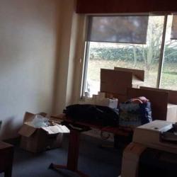 Vente Bureau Garches 175,09 m²