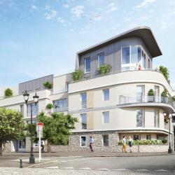 photo immobilier neuf Villeneuve-le-Roi