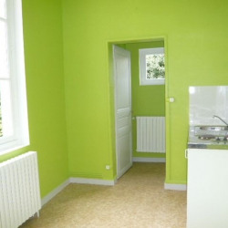 location Appartement 1 pièce Angers