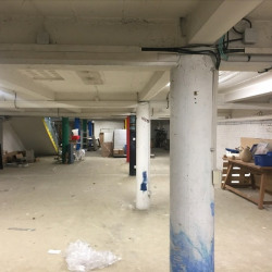 Location Local commercial Lille 600 m²