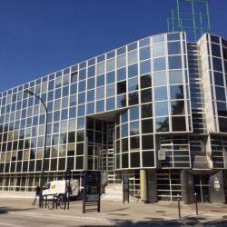Vente Bureau Voiron 405 m²