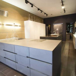 Location Local commercial Paris 7ème 55 m²