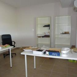 Location Bureau Verfeil 20 m²