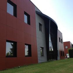 Vente Bureau Brignais 91 m²