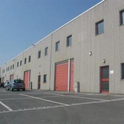 Vente Bureau Gonesse 268 m²