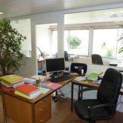 Vente Bureau Paris 10ème 234 m²