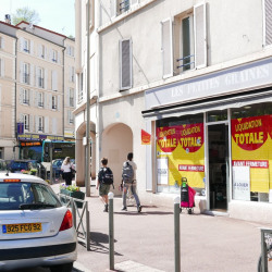 Location Local commercial Sèvres (92310)