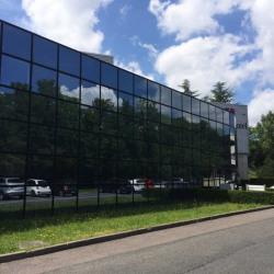 Vente Entrepôt Dardilly 2030 m²