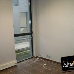 Location Bureau Nogent-le-Phaye 11 m²