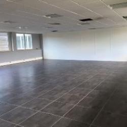 Vente Bureau Moirans 129 m²