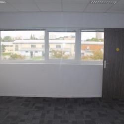 Location Bureau Beauvais 26,55 m²