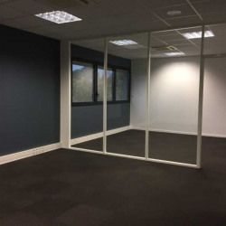 Location Bureau Dardilly 83 m²