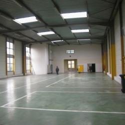Vente Local d'activités Villemomble 840 m²