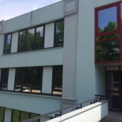 Location Bureau École-Valentin 191 m²