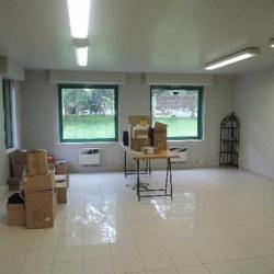 Vente Bureau Champs-sur-Marne 148,3 m²
