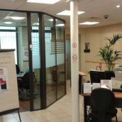 Vente Local commercial Alfortville 115 m²