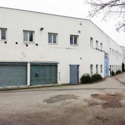 Location Local d'activités Fontenay-sous-Bois (94120)