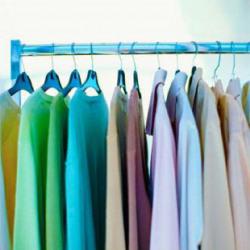 Fonds de commerce Prêt-à-porter-Textile Toulouse