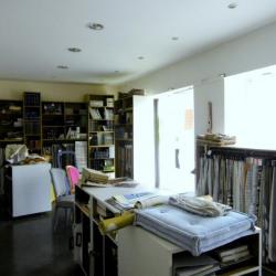 Vente Bureau Rennes 96 m²