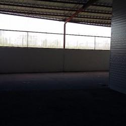 Location Local d'activités Breuil-le-Sec 140 m²