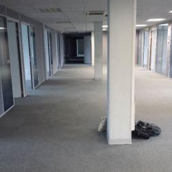 Location Bureau La Penne-sur-Huveaune 800 m²