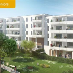 photo immobilier neuf Royan