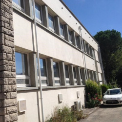 Vente Bureau Valence 854 m²